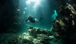 Diving in Egypt