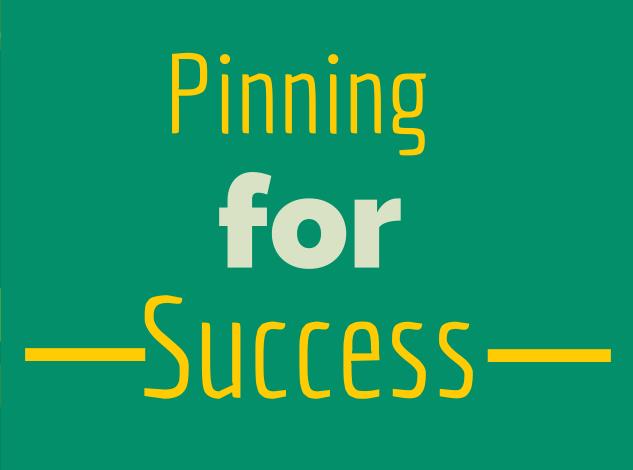 Pinterest-For-Business-tips