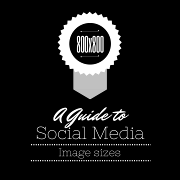Social-Media-Image-Size-Guide