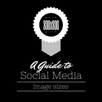 Social-Media-Image-Size-Guide