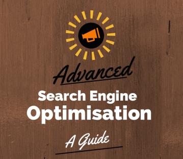 Advanced-Search-Engine-optimisation