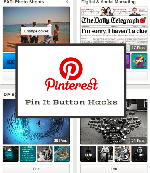 Pinterest-button-hacks