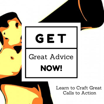 great calls to action