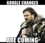 Google Mobile Friendly search