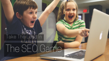 How-to-take-the-lead-in-the-SEO-game